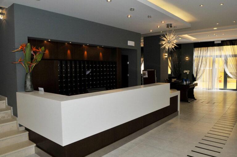 arion-hotel-corfu-callery-6