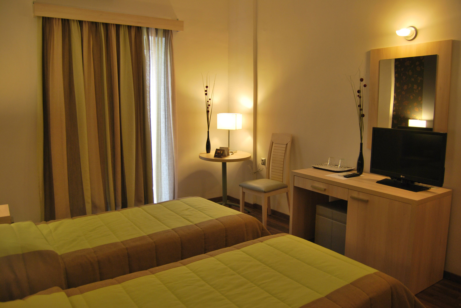 double-room-corfu-hotel-arion-3
