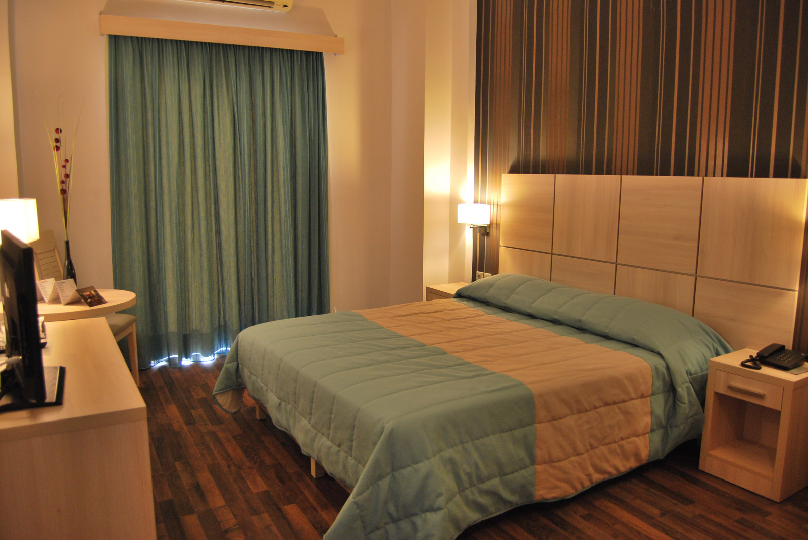 double-room-corfu-hotel-arion-4