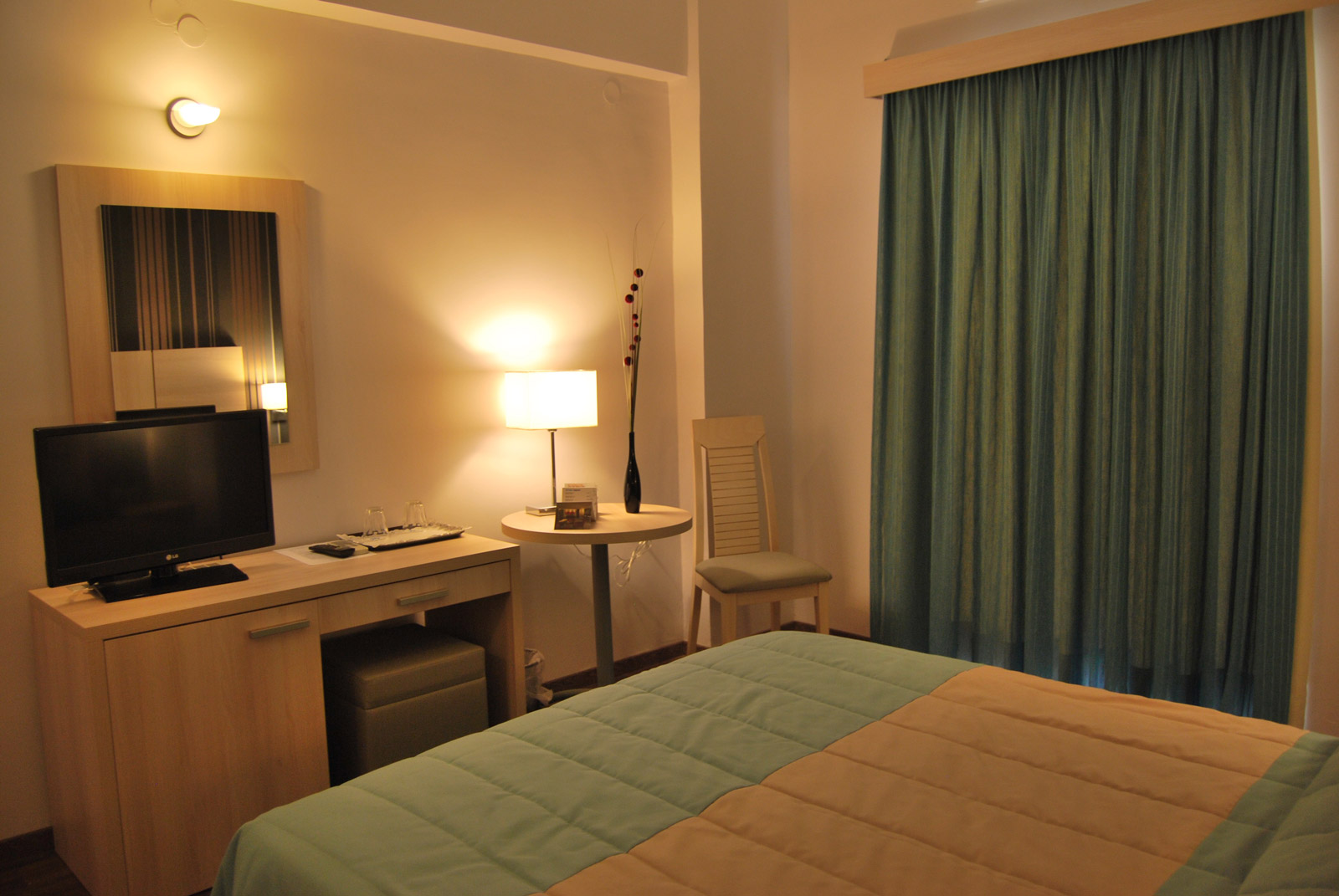 double-room-corfu-hotel-arion-6