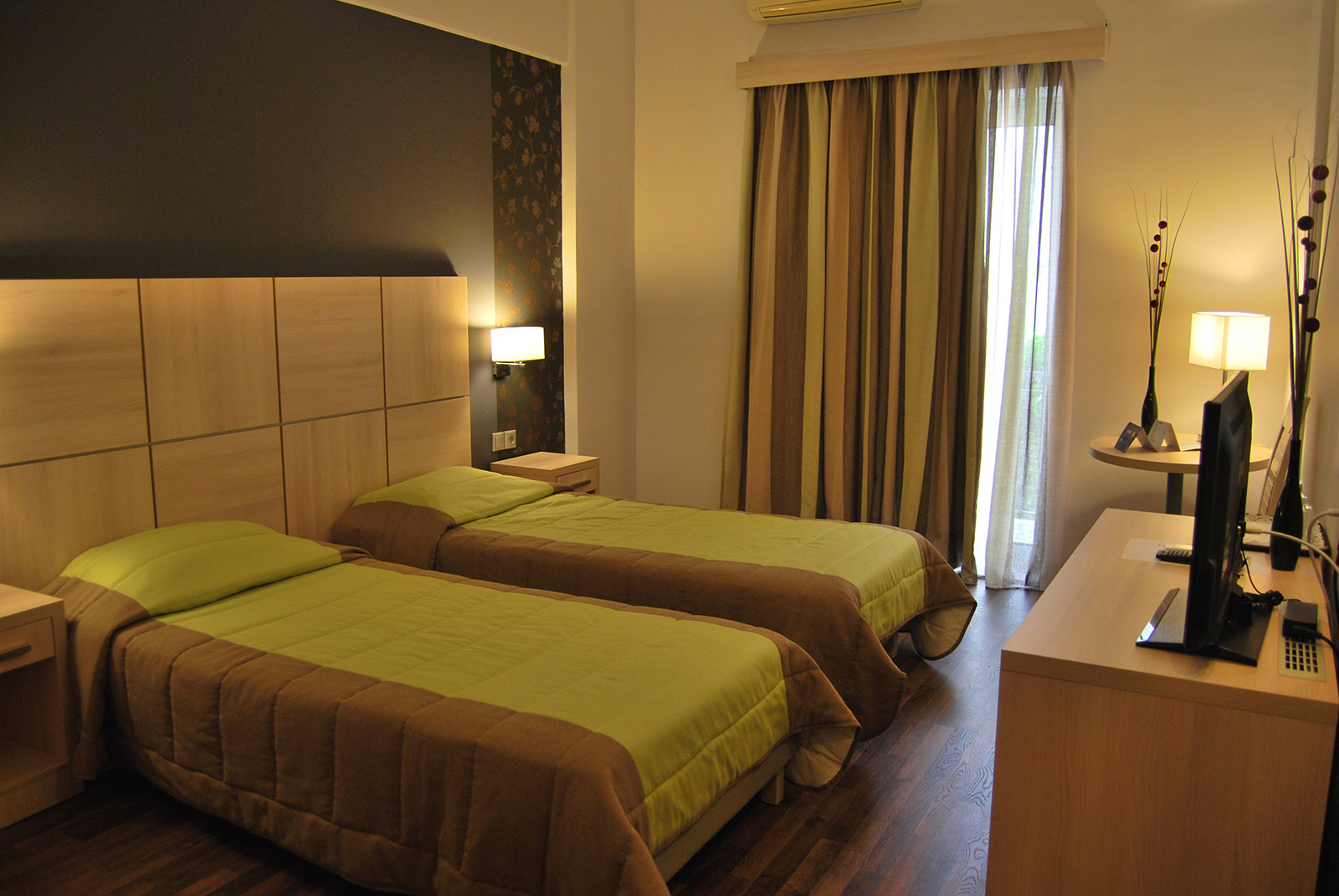 double-room-corfu-hotel-arion-8