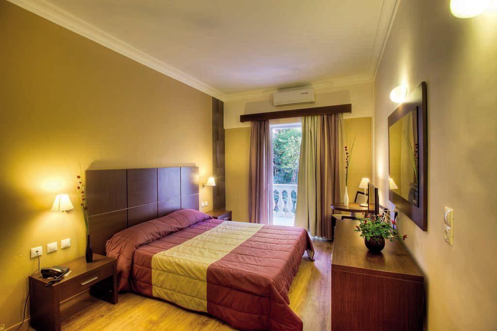 hotel-corfu-arion-3