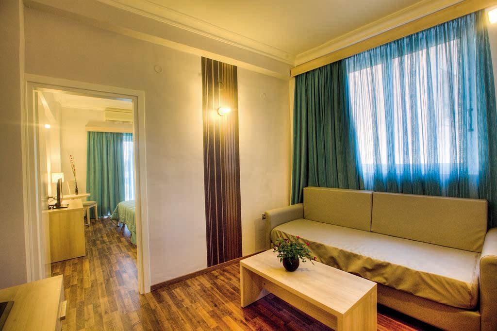 hotel-corfu-arion-5