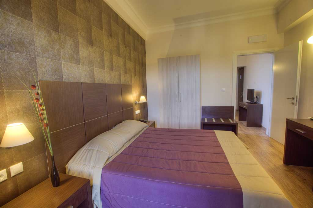 quaddruple-room-corfu-hotel-arion-2