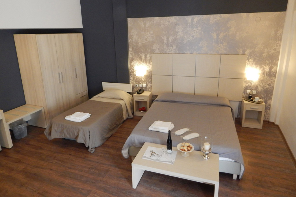 quaddruple-room-corfu-hotel-arion-3