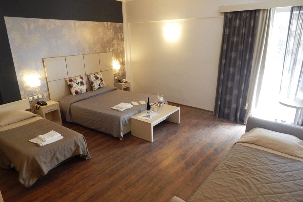 quaddruple-room-corfu-hotel-arion-5
