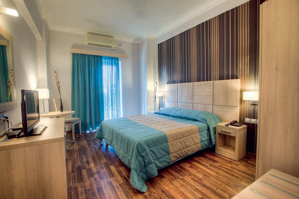single-room-balcony-corfu-hotel-arion-11