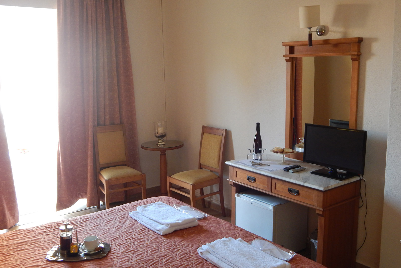 triple-room-corfu-hotel-arion-2