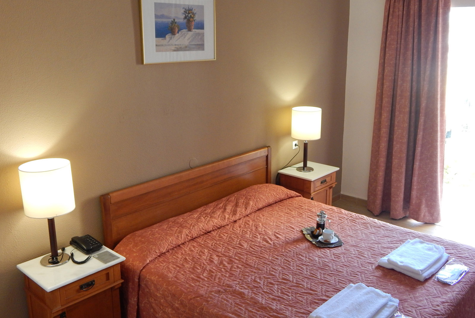 triple-room-corfu-hotel-arion-5