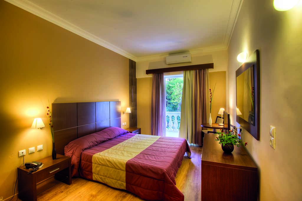 triple-room-corfu-hotel-arion-7