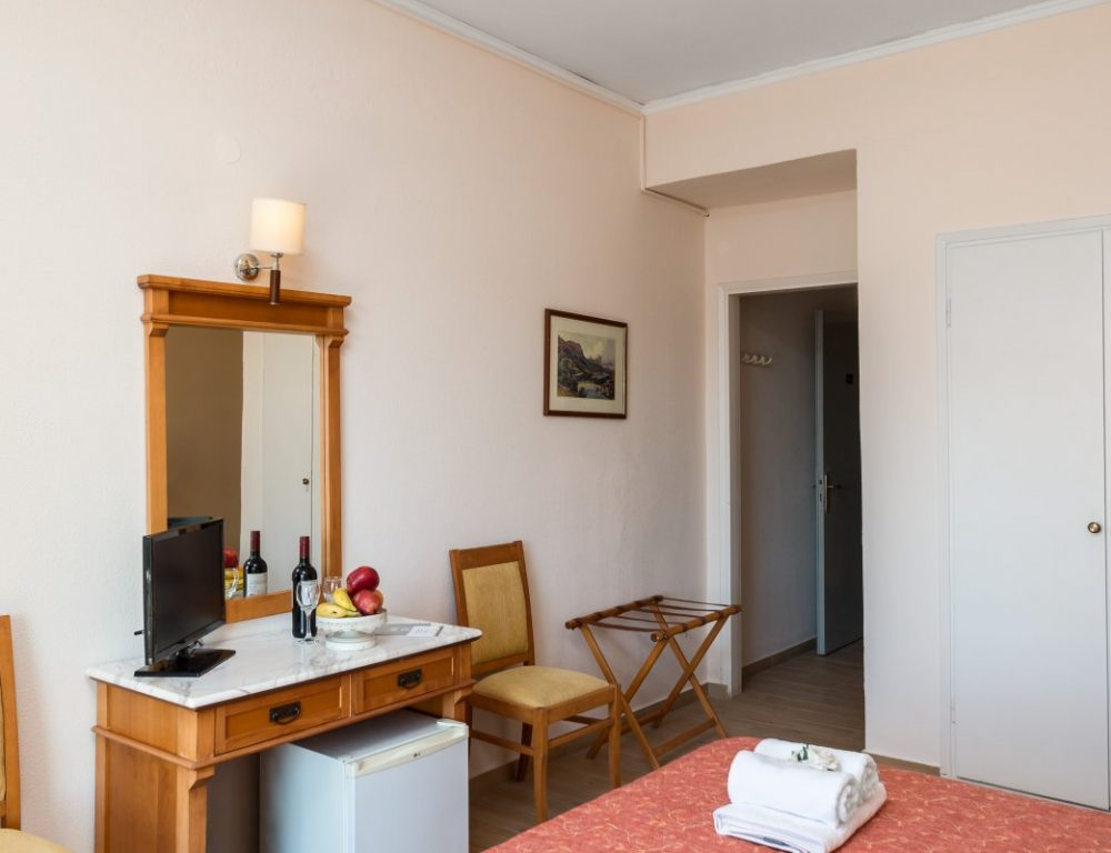 arion-hotel-corfu-double-room-11