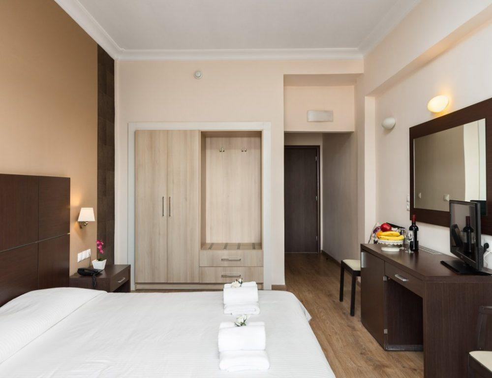 arion-hotel-corfu-double-room-3