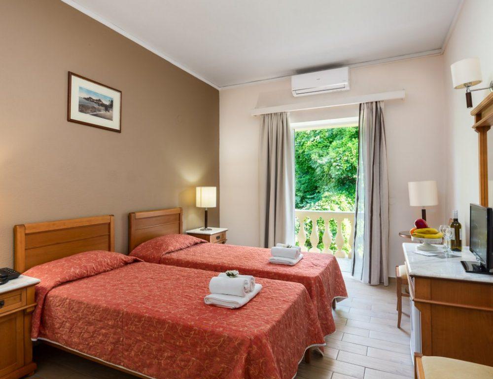 arion-hotel-corfu-double-room-7