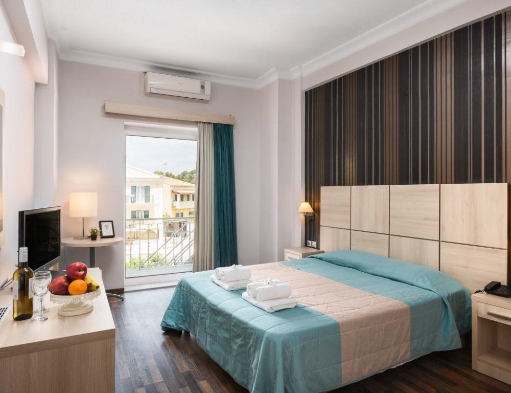 arion-hotel-corfu-quadruple-room-2