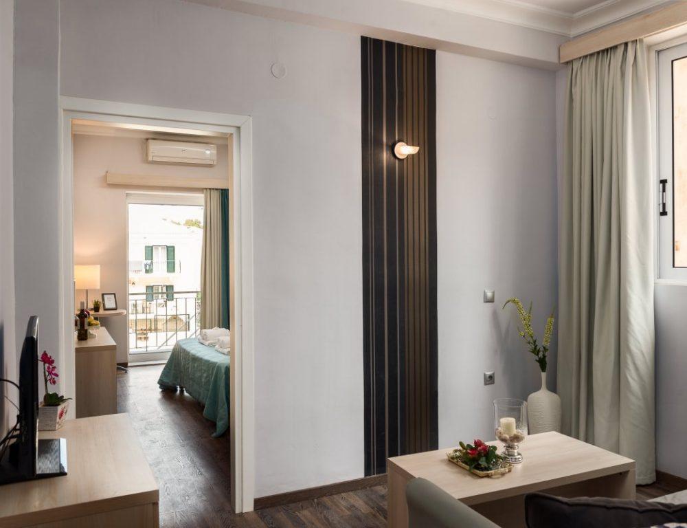 arion-hotel-corfu-quadruple-room-3