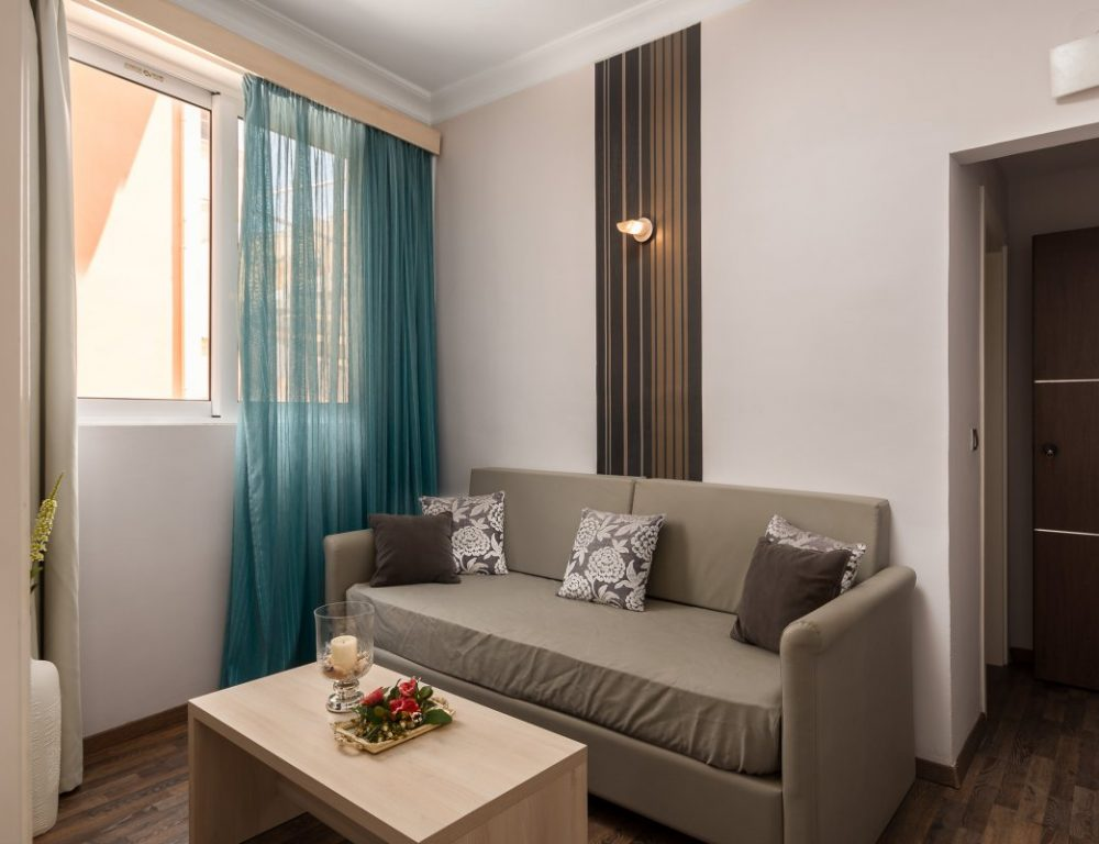 arion-hotel-corfu-quadruple-room-6