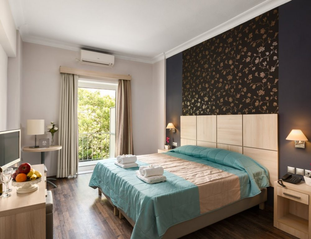arion-hotel-corfu-single-balcony-room-5