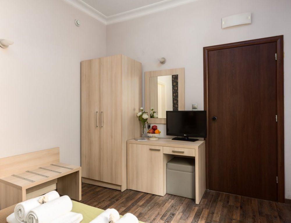 arion-hotel-corfu-single-room-2