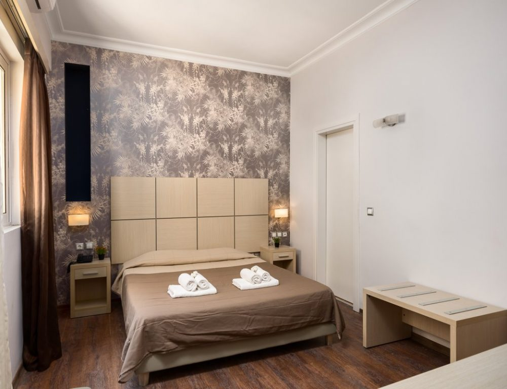arion-hotel-corfu-single-room-4