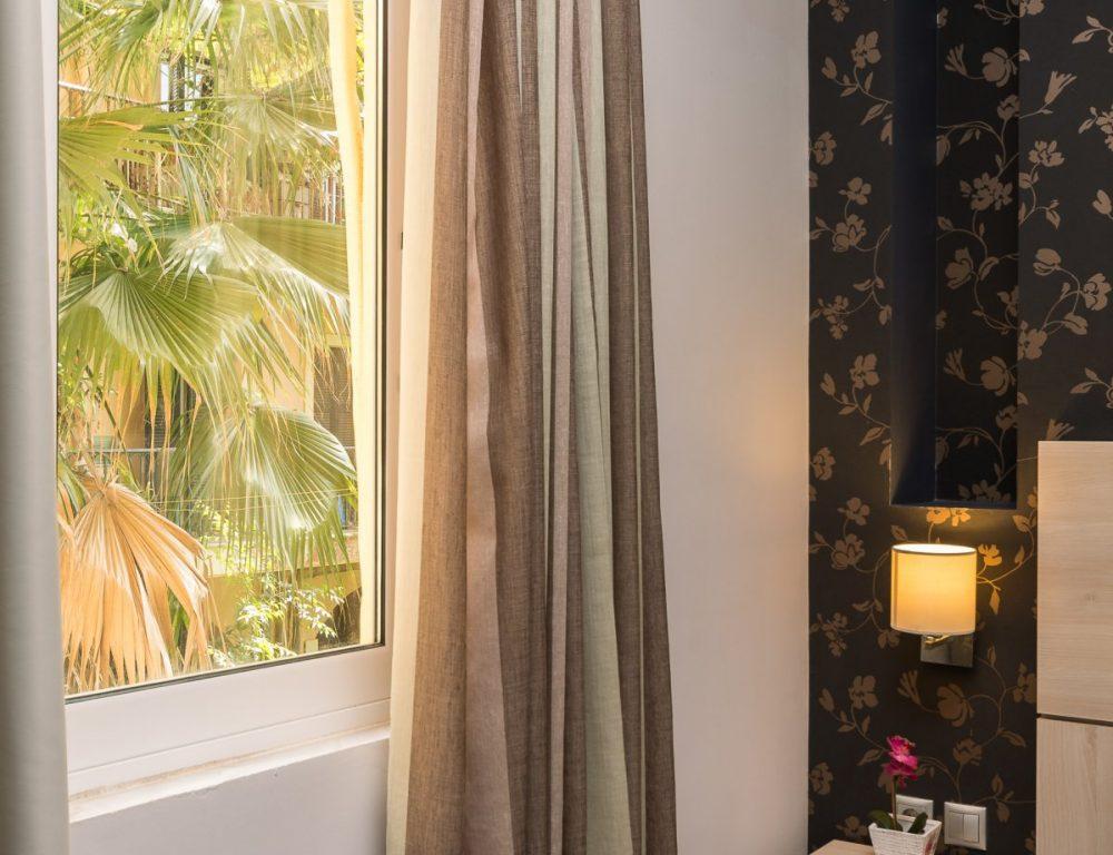 arion-hotel-corfu-single-room-5