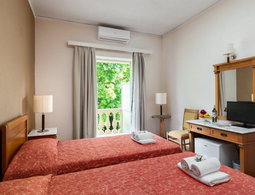 arion-hotel-corfu-triple-room-3