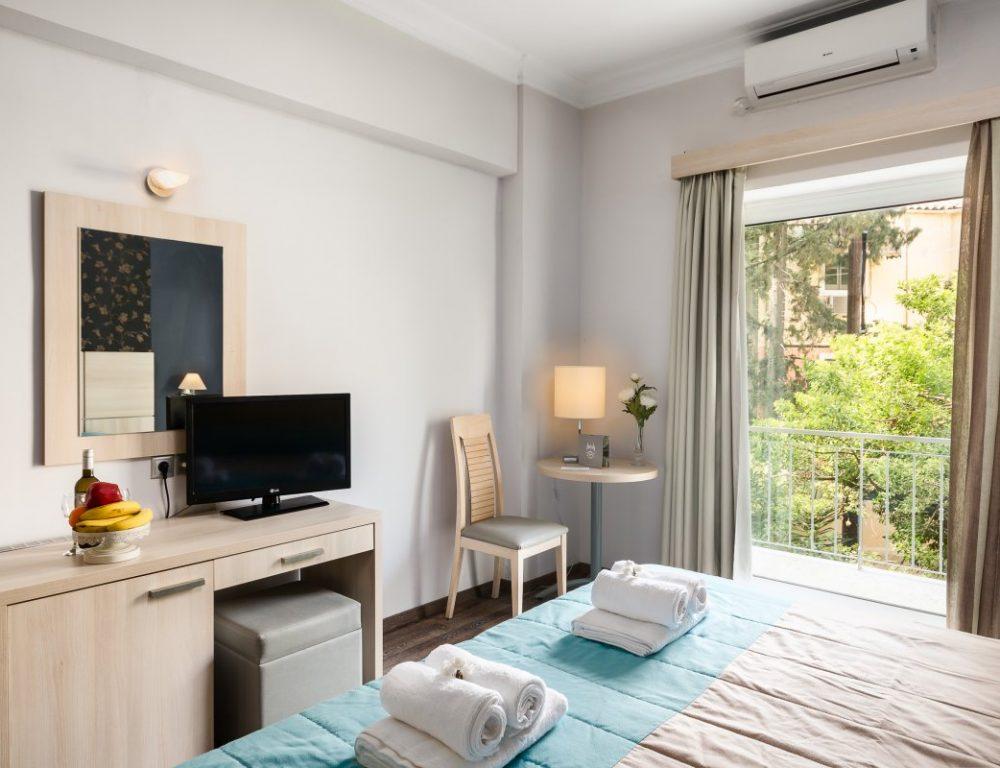 arion-hotel-corfu-triple-room-4