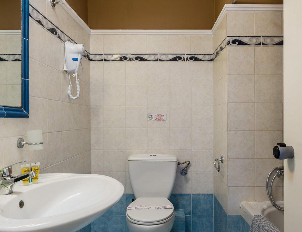 arion-hotel-corfu-triple-room-6