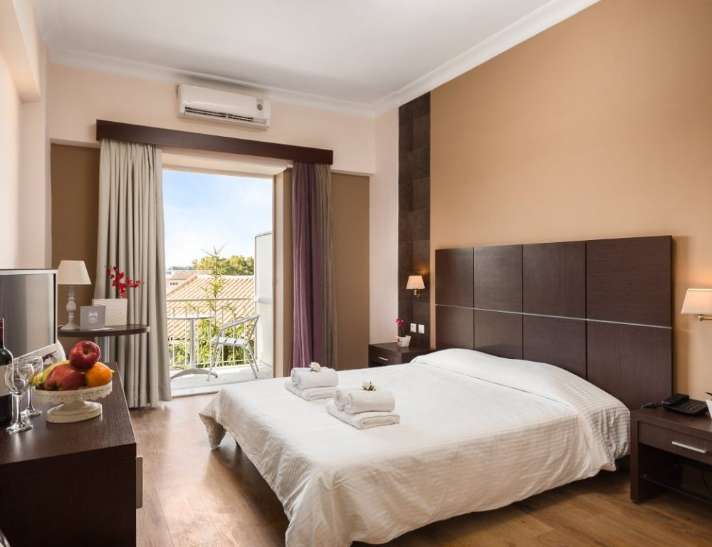 double-room-featured